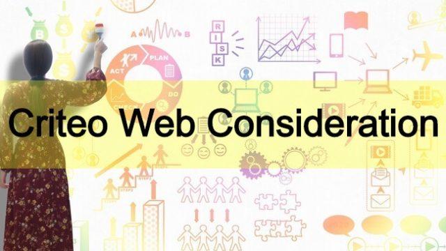 criteo-web-consideration