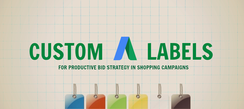 custom-labels-shopping-campaigns-title