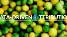 data-driven-attribution-title