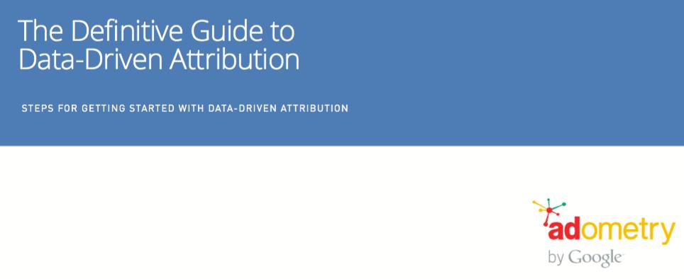 datadrivenattribution_title