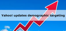demographic_targeting