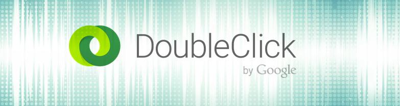 doubleclick-title