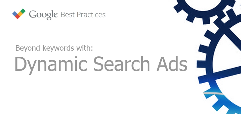 dsa-best-practices