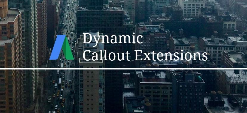 dynamic-callout-title