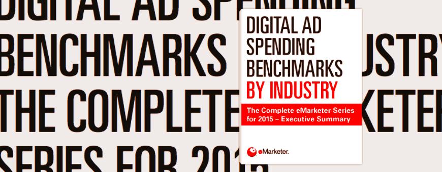 emarketer-digital-ad-spending-by-industry