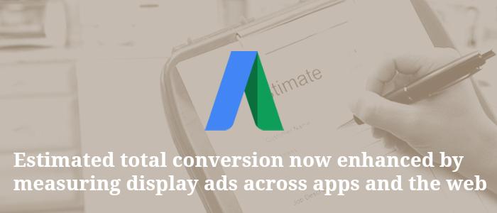 estimate-total-conversion-title