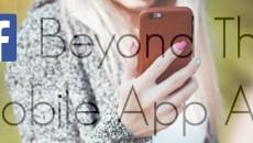 eyacatch_facebook_update-of-mobile-app-ads