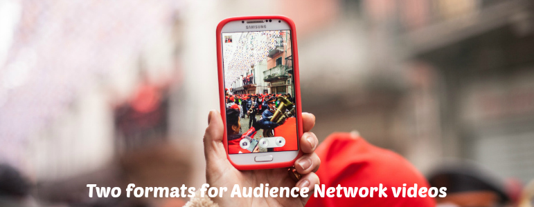 eyacatch_facebook_video-ads_in_audience-network