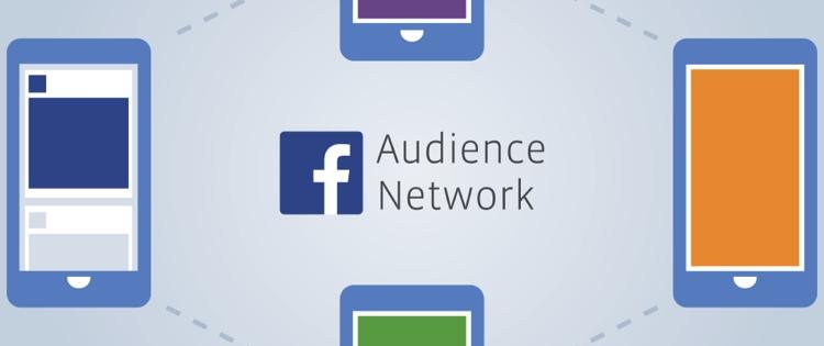 eyecacth_FacebookAudienceNetwork1