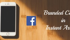 eyecatch_Facebook_Branded-Content_in_Instant-Articles_02