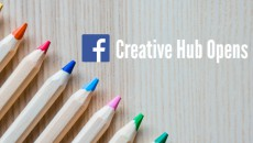 eyecatch_facebook_launches_creative-hub