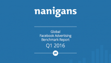eyecatch_Global-Facebook-Benchmark-Report_Q1-2016