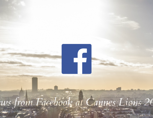 eyecatch_News-from-Facebook_at-Cannes-Lions_2016