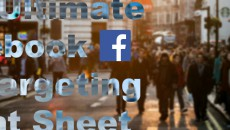 eyecatch_facebook-ad-targeting-ceatsheet _201607