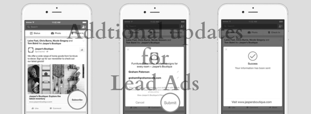 eyecatch_facebook_additional-updates_for_lead-ads