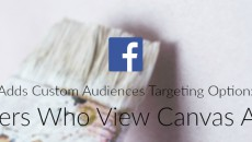 eyecatch_facebook_adds-custom-audiences_view-of-canvas