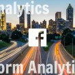 eyecatch_facebook_analytics-for-apps-launches_cross-platform-analytics