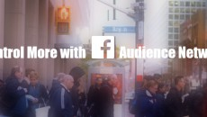 eyecatch_facebook_introducing_audience-network_control-audience