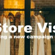 eyecatch_facebook_introducing_new-campaign-objective_store-visits