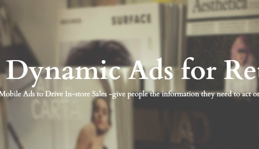 eyecatch_facebook_launched_dynamic-ads-for-retail