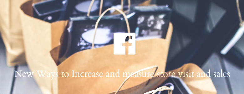eyecatch_facebook_measure-store-visits-and-sales