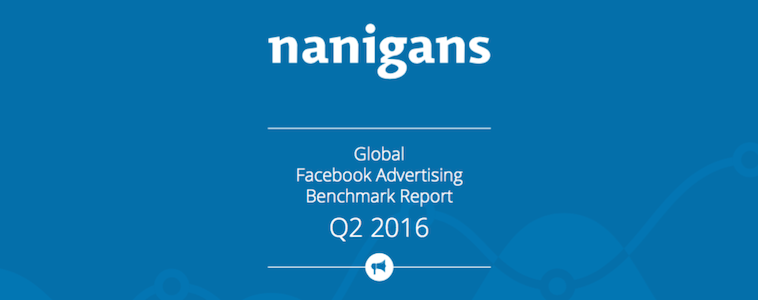 eyecatch_faceboook__report_q2-2016