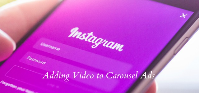 eyecatch_instagram_adding-video-to-carousel-ads