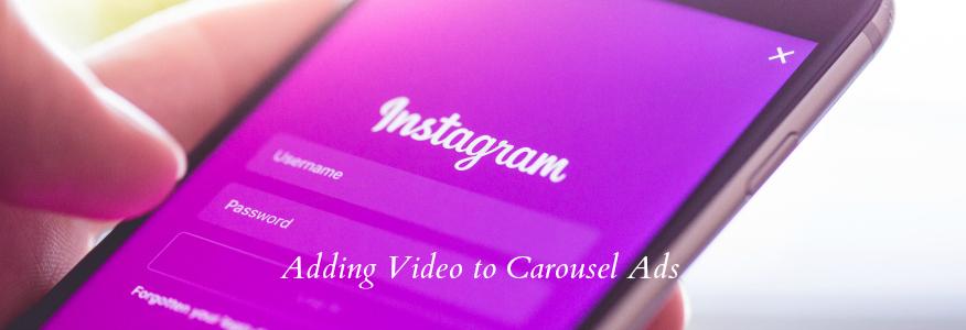 eyecatch_instagram_adding-video-to-carousel-ads