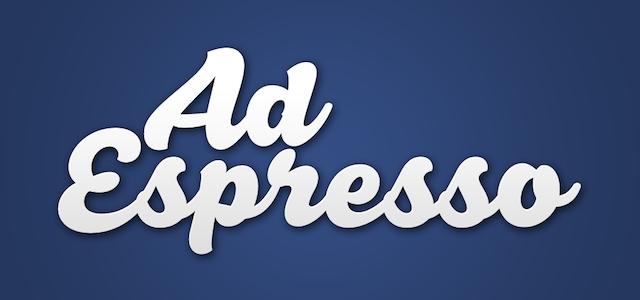 eyecatch_logo-adespresso_quad-blu-copy