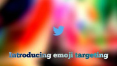 eyecatch_twitter_introducing-emoji-targeting