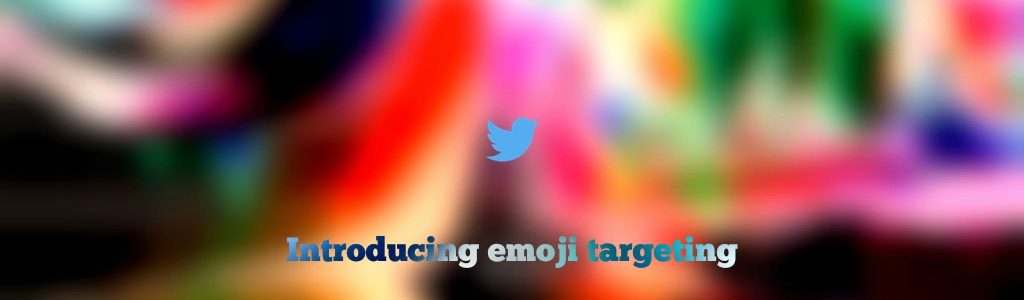 eyecatch_twitter_introducing-emoji-targeting