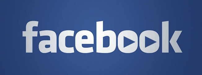 facebook-video-hed-2013