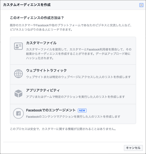facebook_adds-custom-audiences_view-of-canvas_01