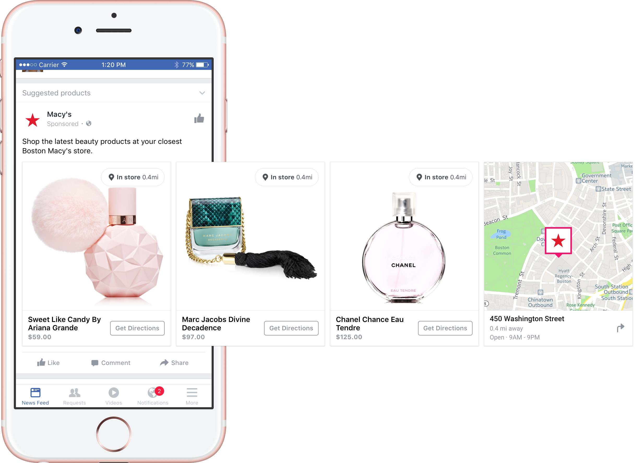 facebook_launched_dynamic-ads-for-retail_01