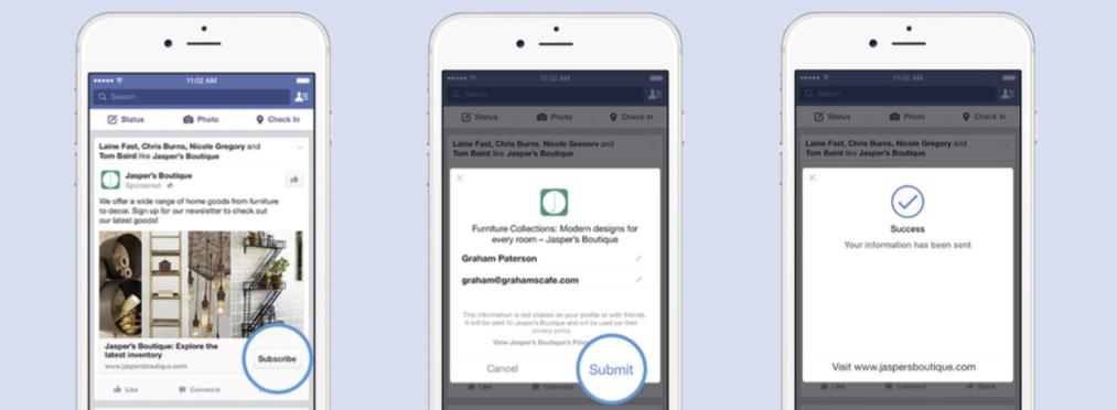 facebook_lead-ads_update
