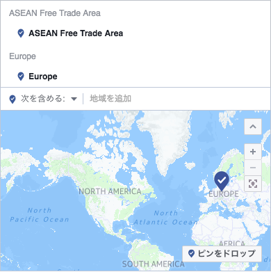 facebook_new-features_global-campaign-tools_target-area