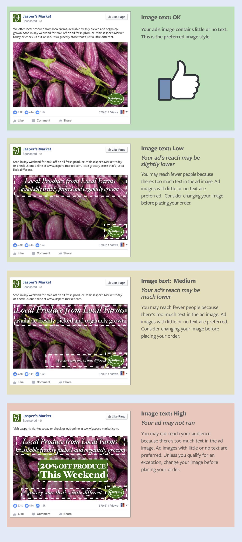 facebook_text-overlay-tool