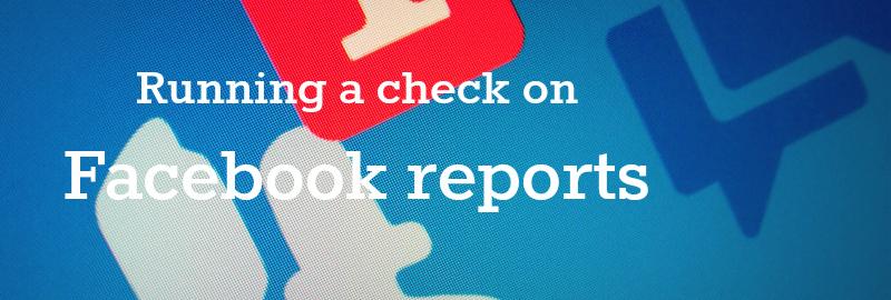 facebookreports