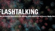 flashtalking-encore
