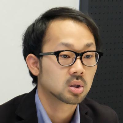 funabashi-san