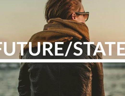 future-state-title