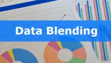 google-data-studio-data-blending