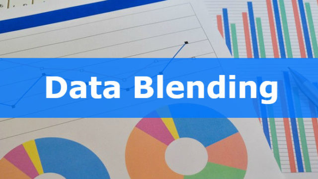 google-data-studio-data-blending