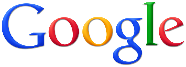 google-logo-official