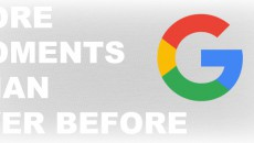 gps-google-2016-title