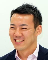 hashino-san-profile