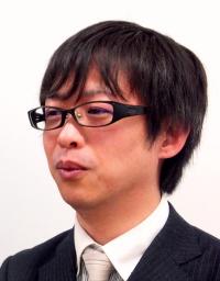 hataoka-san