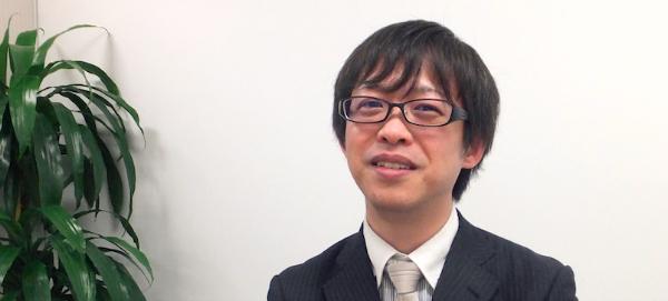 hataoka-san2