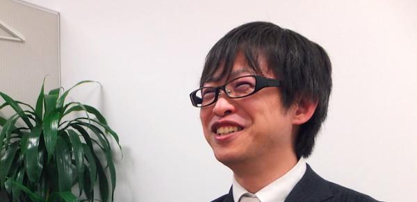hataoka-san3
