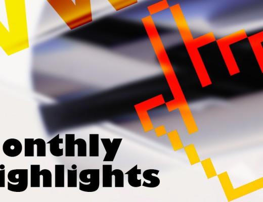 highlight_new